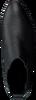 Zwarte TORAL Enkellaarsjes 10967 - small