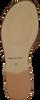 Cognac NOTRE-V Slippers 18701  - small