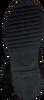 Zwarte LELLI KELLY Lange laarzen LK7664  - small