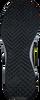 Zwarte NIKE Lage sneakers REVOLUTION 5 (PS)  - small