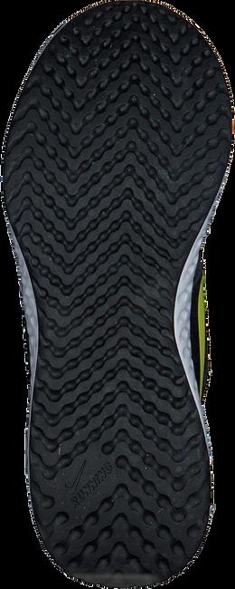 Zwarte NIKE Lage sneakers REVOLUTION 5 (PS)  - large