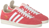 Rode ADIDAS Lage sneakers GAZELLE VINTAGE W  - small
