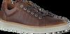 Cognac CYCLEUR DE LUXE Sneakers BEAUMONT  - small
