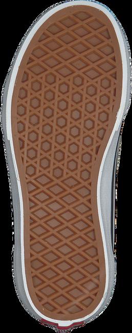 Zwarte VANS Sneakers UY OLD SKOOL V - large