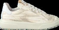 Beige VIA VAI Lage sneakers JUNO  - medium