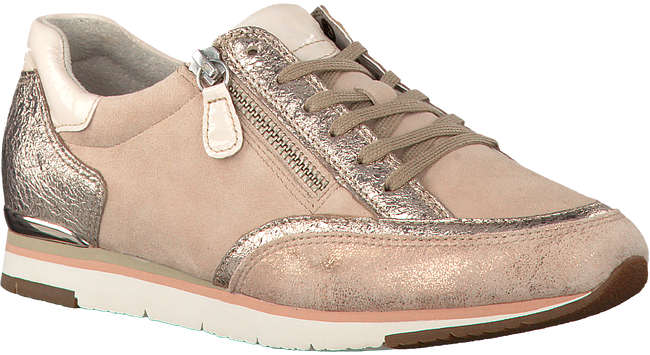 Roze GABOR Sneakers 323  - large