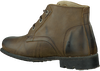 YELLOW CAB ENKELBOOTS Y15304 - small