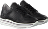 Zwarte TANGO Sneakers MARIKE 12 - small