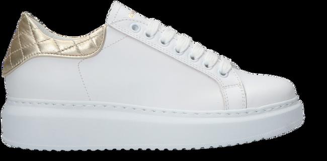 Witte LEMARÉ Lage sneakers 2494  - large