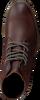 Cognac PME Veterboots BOOT AV  - small