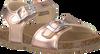 Roze KIPLING Sandalen EASY 50  - small
