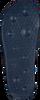 Blauwe PUMA Slippers LEADCAT SUEDE MEN - small