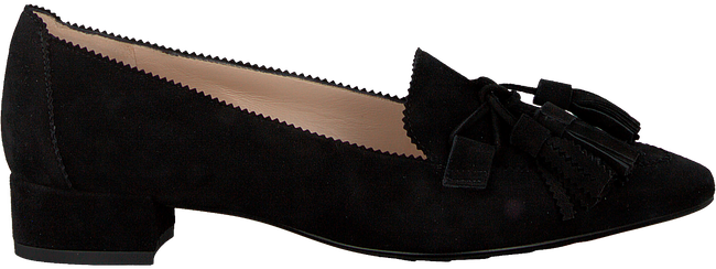 Zwarte PETER KAISER Loafers SHEA  - large