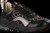 Zwarte 181 Sneakers GABR - small