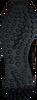 Groene VIA VAI Sneakers 5107076 - small