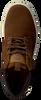 Bruine TIMBERLAND Enkelboots ADVENTURE 2.0 CUPSOLE CHUKKA  - small