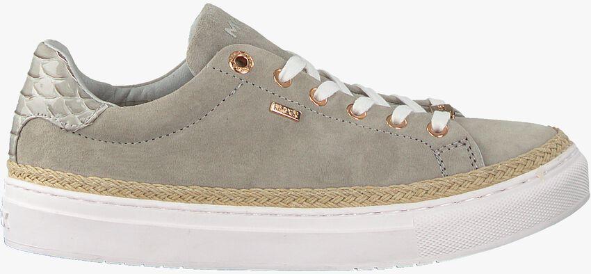 Grijze MEXX Sneakers CIS  - larger