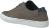 Taupe TED BAKER Sneakers KIING  - small
