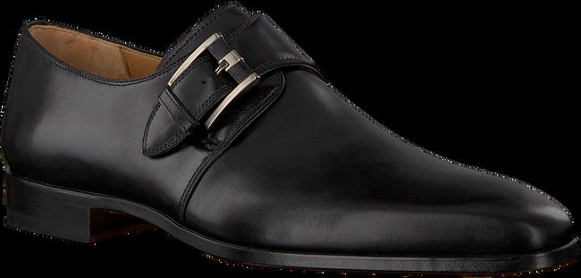 Zwarte MAGNANNI Nette schoenen 16608 - large