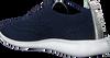 Blauwe COLE HAAN Sneakers 2.ZEROGRAND WOMEN  - small