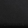 Zwarte CALVIN KLEIN Schoudertas CAMERA POUCH  - small