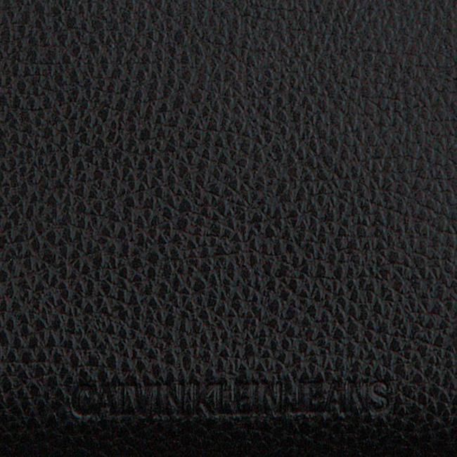 Zwarte CALVIN KLEIN Schoudertas CAMERA POUCH  - large