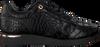 Zwarte MEXX Lage sneakers EFLIN  - small