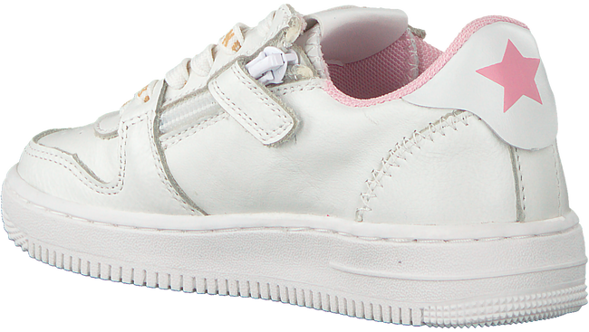 Witte VINGINO Sneakers LOTTE - large