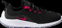 Zwarte NIKE Sneakers NIKE VIALE (GS) - medium