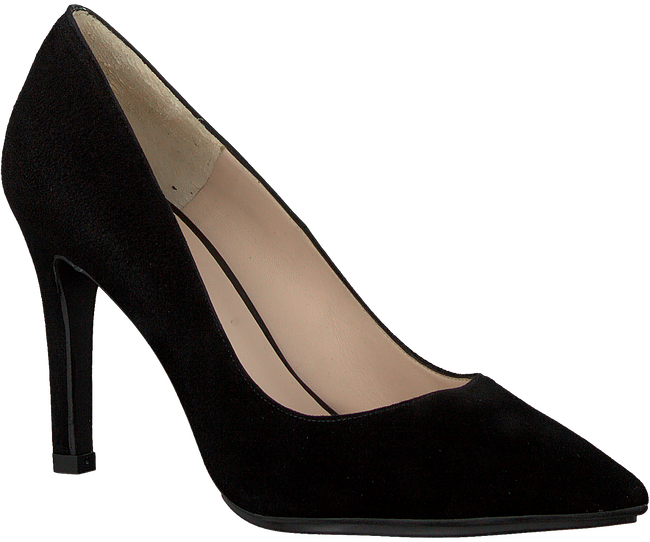 Zwarte LODI Pumps RACHEL-TP  - large