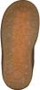 Bruine PINOCCHIO Veterschoenen F1948  - small