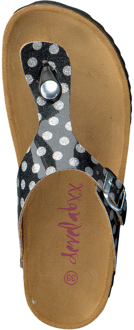 DEVELAB SLIPPERS 48174 - large