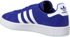 ADIDAS SNEAKERS CAMPUS J - small