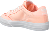 Roze ADIDAS Lage sneakers CONTINENTAL VULC C  - small