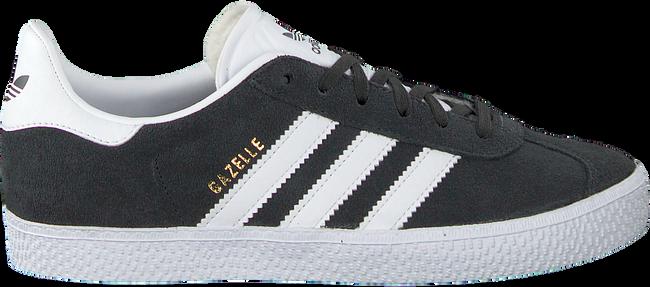 Groene ADIDAS Sneakers GAZELLE C - large