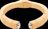 Gouden TOV Armband 1794 - medium