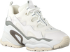 Witte ASH Lage sneakers BANG  - small