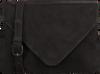 Zwarte LEGEND Clutch ONA - small