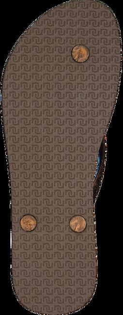 UZURII SLIPPERS ORIGINAL BASIC - large