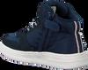 Blauwe VINGINO Sneakers OVAN MID  - small