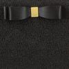 Zwarte TED BAKER Portemonnee AINE  - small