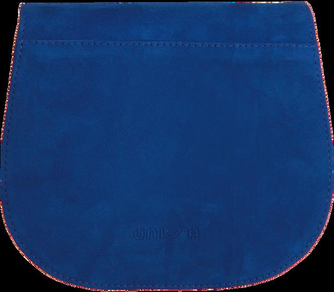 Blauwe UNISA Schoudertas ZANIEL  - large