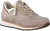 Beige GABOR Sneakers 318 - small