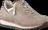 Beige GABOR Sneakers 318 - small