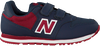 NEW BALANCE SNEAKERS KV500 KIDS - small