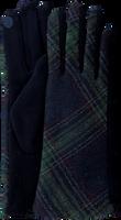 Blauwe ABOUT ACCESSORIES Handschoenen 384.37.304.0  - medium