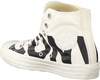 witte CONVERSE Sneakers CONVERSE CHUCK TAYLOR 159533C  - small