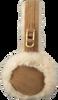 Cognac UGG  Oorwarmer U1023 - small