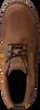 Cognac TIMBERLAND Enkelboots LARCHMONT CHUKKA  - small