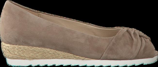 Taupe GABOR Espadrilles 592 - large